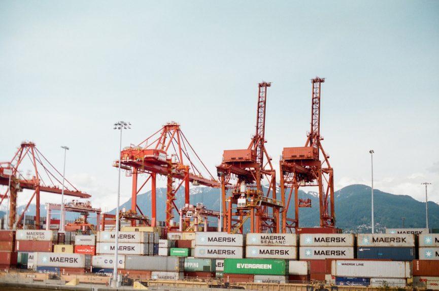 NotPetya Maersk
